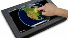 Платформа Intel®Sandy Bridge приносить багато переваг форм-фактору PC/104