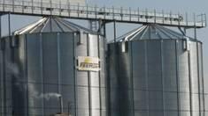 Як вдало продати зерно?  Відповідь тут - зерносховище, якому немає рівних!
