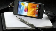 Прорив у мобільній індустрії! Знайомтеся, якісні китайські телефони!