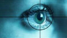 Життя без контактних лінз та окуляр - реальне! Ортокератологія: нова альтернатива лазерній корекції зору