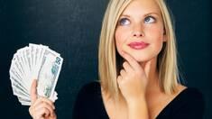Трансфертное ценообразование - стоит ли волноваться?