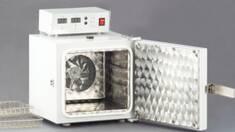 Все, що ви хотіли дізнатися про повітряні стерилізатори