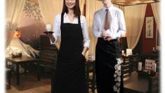 Як створити стиль ресторану за допомогою уніформи для персоналу?