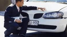 Як не стати жертвою страховиків? Або експертиза авто після ДТП в Києві за всіма правилами