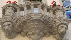 Екскурсії по Львову або Місто, в яке хочеться повертатися...