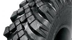 Київляни, тисніть на газ! З шинами для вантажних та легкових автомобілів від інтернет-магазину SHINA2U