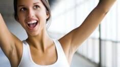 Дезодорант без солей алюмінія Neways: невидимий захист в гармонії зі шкірою
