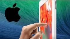 Купуйте Apple iPad 4 with Retina display і не кажіть «ні», доки не прочитаєте цього