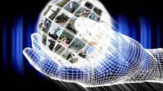 Підключення цифрового телебачення: 100% перевага над аналоговим
