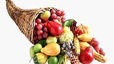 Озонирование при хранении продуктов питания