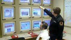 Монтаж видеосистем. Возможности систем видеонаблюдения