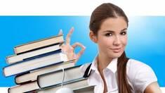 Корпоративное обучение иностранному языку - индивидуальный подход!