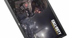 Выигрывай по-крупному: компания AOC выпускает 27-дюймовый игровой монитор g2770Pqu