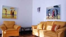 Аренда элитных квартир в Киеве. Почему это выгоднее, чем гостинницы?