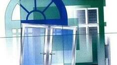 Советы по уходу за ПВХ окнами