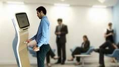 Система управління чергою як можливість забезпечити високий сервіс обслуговування клієнтів