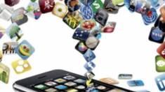 Підбір мобільного телефону... Щоб і зателефонувати, і музику послухати, і в інтернет зайти