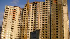 Квартиру в Киеве можно будет купить за зарплату