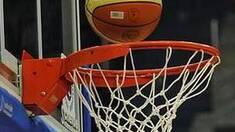 Надійний баскетбольний щит - запорука якісної і безпечної гри