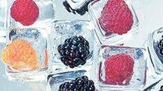 Що не завадить знати про заморожені продукти?