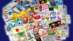 Флексопечать этикеток: о сути, преимуществах и производстве