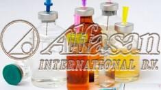 """Ветеринарні препарати """"Альфасан"""": характеристики і застосування"""