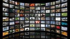 Где подключить ІР-телевидение? Киев рекомендует компанию IT-TV!