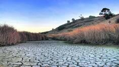 Изменение климата: какой будет Украина в 2060?