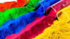 Епоксидні фарби по металу - відмінний вибір лакофарбового покриття