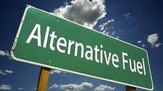 Альтернативне паливо зі сміття - ефективне рішення проблеми переробки відходів