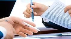 Compliance Check Case Study