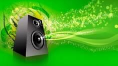 Звукове обладнання для дискотек: зробіть свято незабутнім