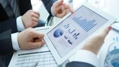 """Фінансова звітність: особливості та """"підводні камені"""""""