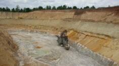 Переоцінка запасів або повторна геолого-економічна оцінка родовищ корисних копалин