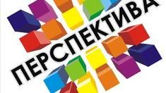 Вита Романюк: «Только на фоне конкурентов можно совершенствоваться, чтобы быть лучшими»