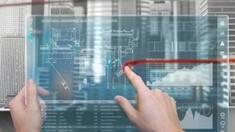 Особливості системи диспетчеризації будівель