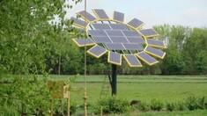 Домашні сонячні електростанції– це Ваш стабільний прибуток і незалежність від енергокомпаній!