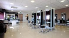 Як відкрити перукарню чи салон краси: кілька кроків до здійснення мрії