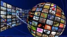 Smart TV — підключити інтернет ТБ сучасного рівня