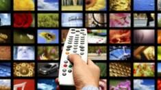 Цифрове кабельне телебачення: як вибрати декодер