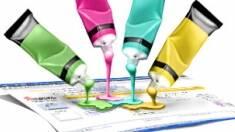 Дизайн упаковки, етикетки - що потрібно знати для підвищення продажів?
