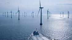 Вітрогенератори: переваги, недоліки та ціни
