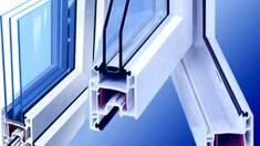 Як відкрити бізнес з виробництва пвх вікон?