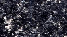 Терморозширений графіт: основні властивості і переваги