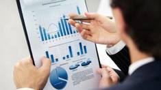 Accounting Outsourcing Case Study
