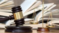 Где можно получить качественную правовую помощь в Украине?