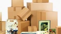 Індивідуальна упаковка: як продати товар без зайвих зусиль?