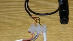 Кабель для відеоспостереження: купити кабель сигнальний, UTP або RG