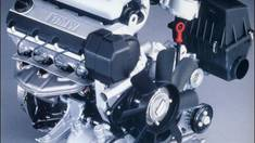 Тюнінг двигуна BMW M40B16 (кузови E30 і E36)