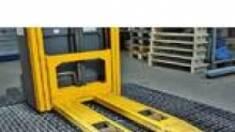 Система очищення шин ProfilGate – високоефективний спосіб позбутися бруду